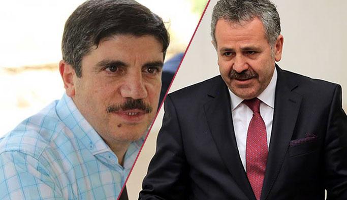 AK Parti'den çelişkili 'Mısır' açıklamaları