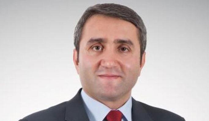 AK Partili Başkan Temurci'nin kardeşi de gözaltında