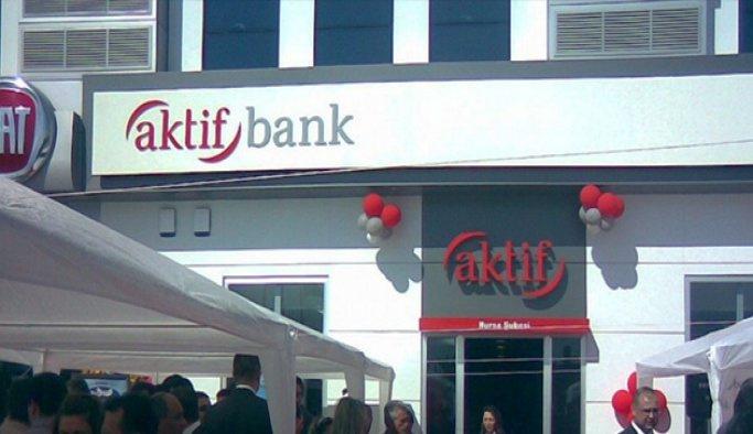 Aktif Bank 5 yıl vadeli Eurobond ihracını tamamladı