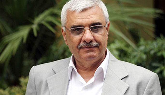 Ali Bulaç: Seçilmiş hükümetin yanındayım