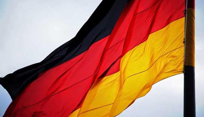Almanya da FETÖ'yü yakın takibe aldı