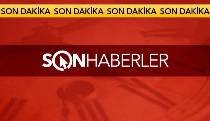Ankara'da 2 bin 400 asker gözaltında