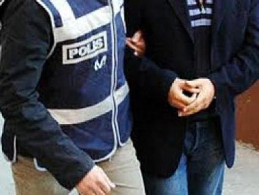 Ankara'da eski müdürlerin de olduğu şüpheli sayısı 135'e yükseldi