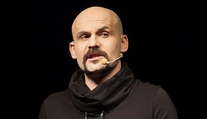 Atalay Demirci: FETÖ ile olduğum için çok pişmanım