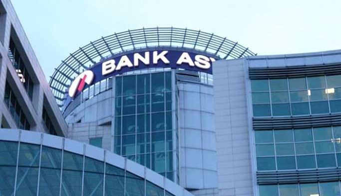 Bank Asya'ya alıcı çıkmadı, tasfiye başlıyor