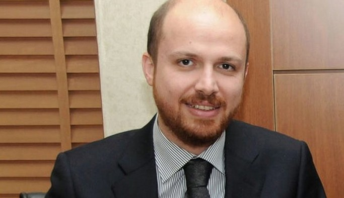 Bilal Erdoğan: 'Milletimiz de bu liderliği hak ettiğini gösterdi'