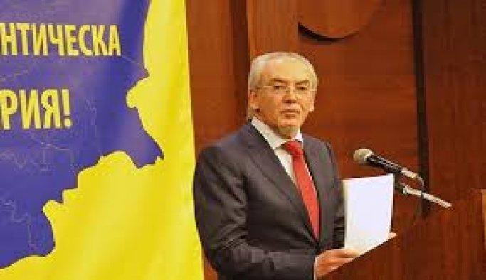Bulgaristan'da DOST partisinin tescili onaylandı