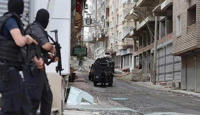 Darbe başarısız olunca PKK yeniden saldırıya geçti