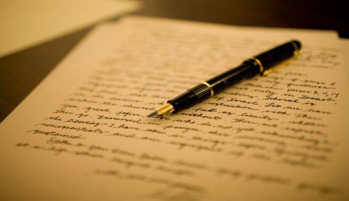 Darbe girişimi Belçika basınına mektupla anlatıldı
