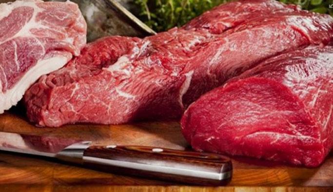 Devlet 22 liradan et satışına başladı