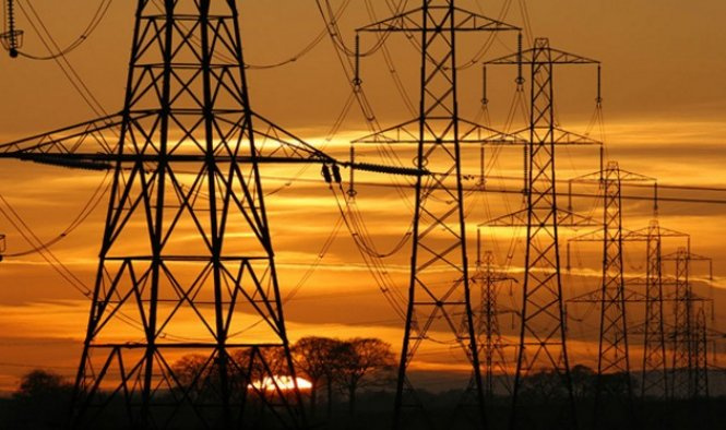 Elektrik tüketimine 'klima' dopingi