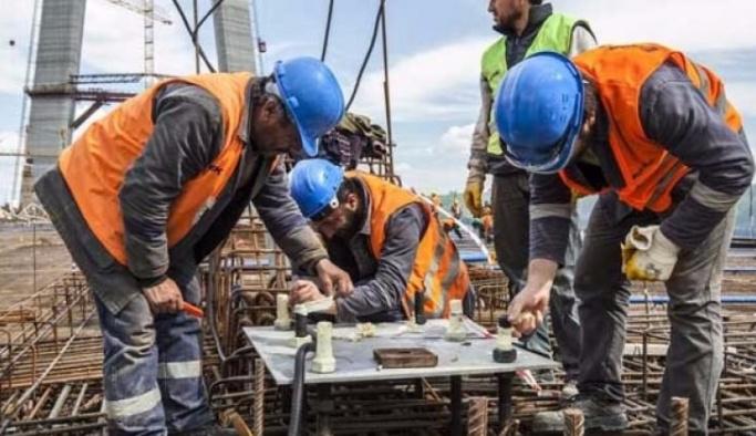 Emlak Konut'dan 'İşçi çıkarmayın' talimatı