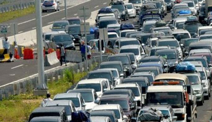 İstanbullular dikkat bazı yollar trafiğe kapatılıyor
