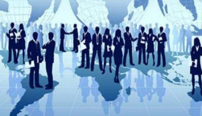 Erciyes Üniversitesinde 119 personel açığa alındı