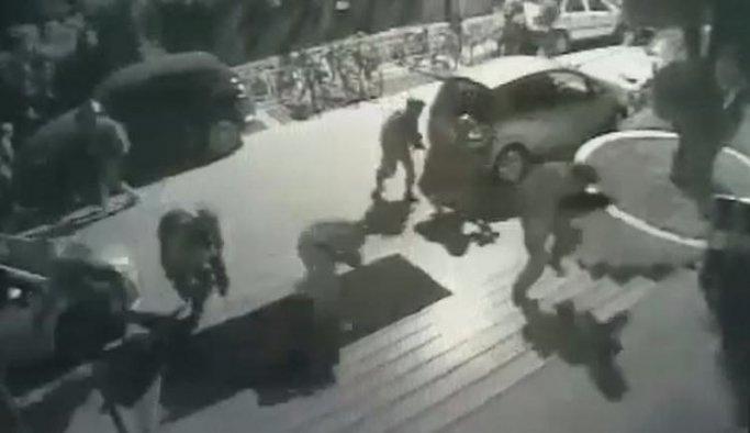 Erdoğan'a suikast girişiminde bulunan askerler için görüldü ihbarı