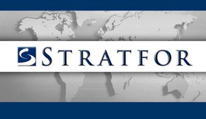 Erdoğan'ın yerini darbecilere bildiren kuruluş Stratfor