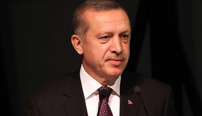 Almanya, Erdoğan'ı engelledi