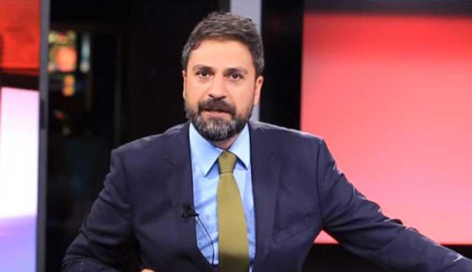 Erhan Çelik'in TRT ile anlaşması tartışma çıkardı