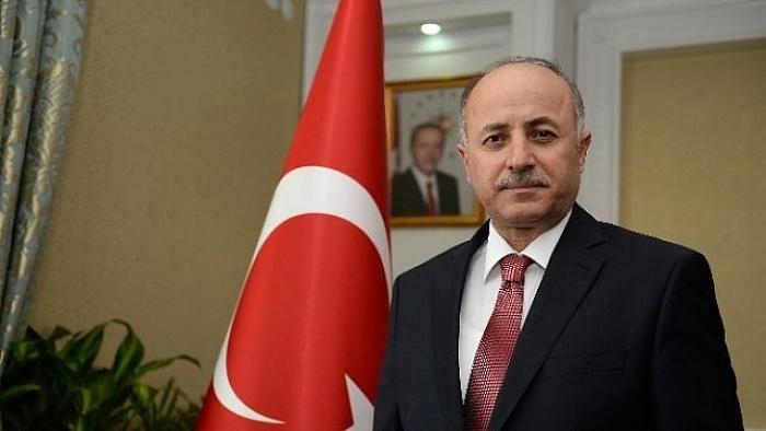 Erzurum Valisi darbe girişimi gecesini anlattı