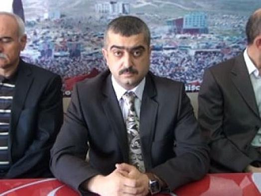 Eski Milletvekili Abdulvahap darbe girişimi hakkında konuştu