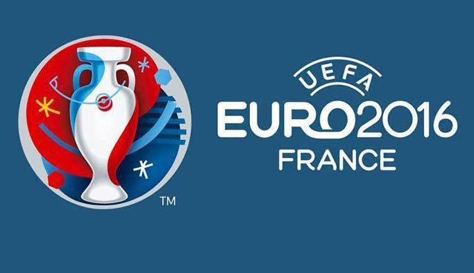 EURO 2016'da yarı finalistler belli oldu