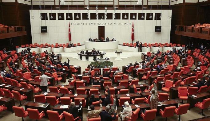 Partiler uzlaşt, darbeleri Meclis araştıracak