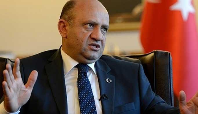 109 askeri hakim subay ihraç edildi TAM LİSTE