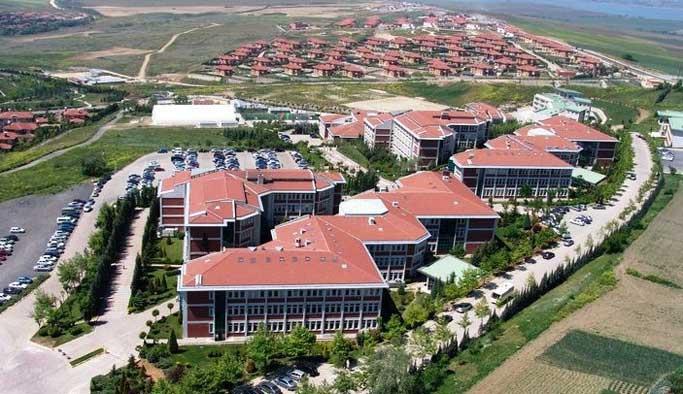 FETÖ'nün kapatılan okulları ve üniversiteleri LİSTE