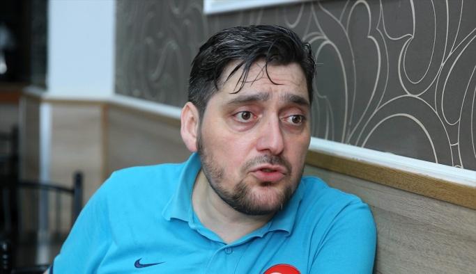 FETÖ üyelerini deşifre eden Belçikalı Türkün evi basıldı