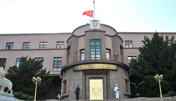 Milli Savunma Bakanlığı karargâhtan çıkıyor