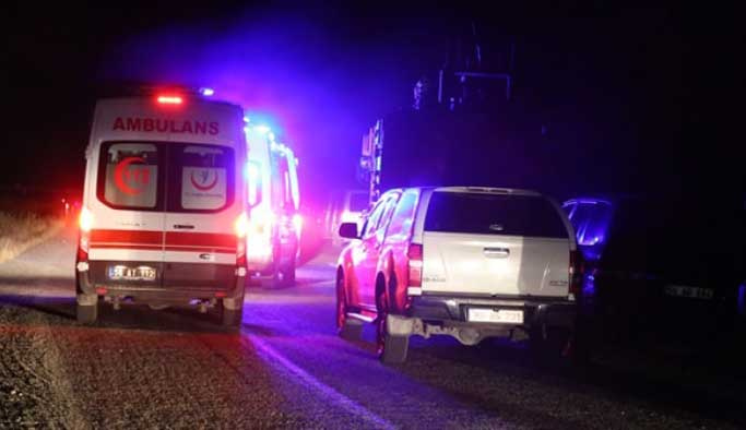 Hakkari ve Siirt'te bombalı saldırılar