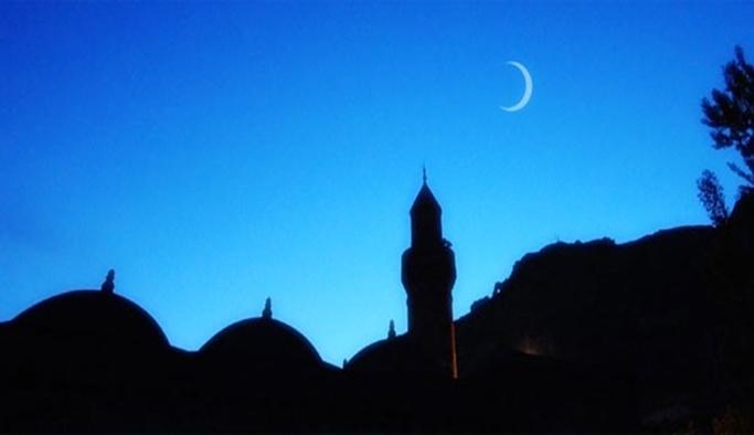 Hilal görülmedi, Ramazan 30'a mı tamamlanıyor?
