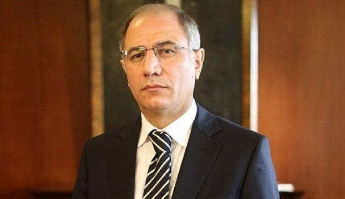 İçişleri Bakanı Ala, tutuklu sayısını bildirdi