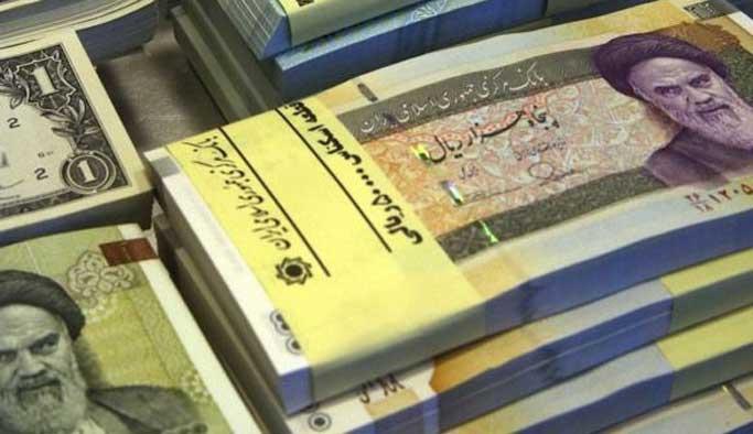 İran'da astronomik maaşlı müdürlere operasyon