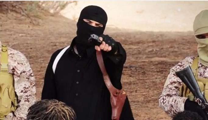IŞİD Türkiye'deki saldırıları neden üstlenmiyor? YORUM
