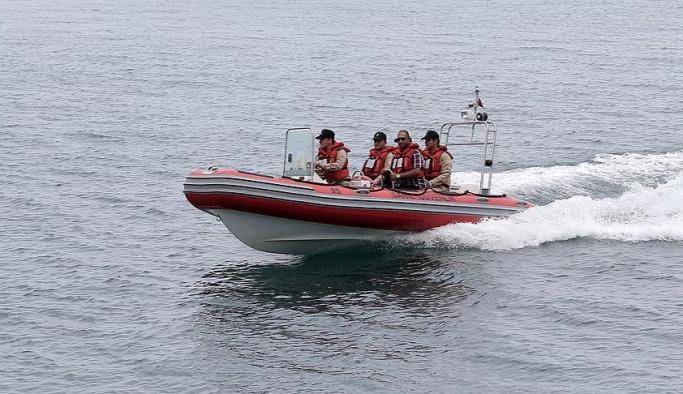 İstanbul'daki tekne kazasında ölü sayısı artıyor