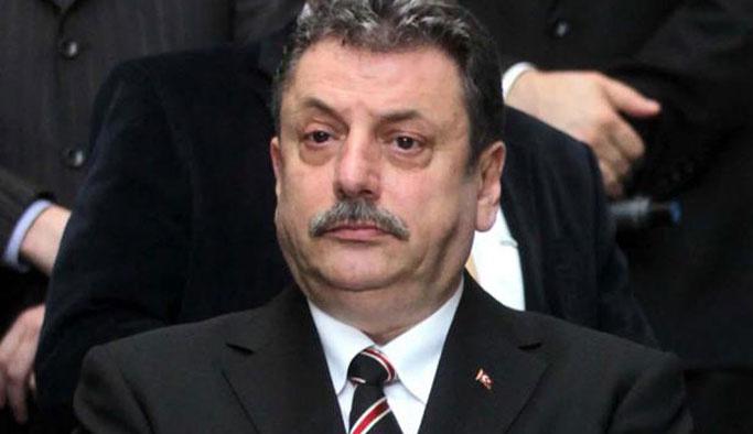 İstanbul'a yeni başsavcı