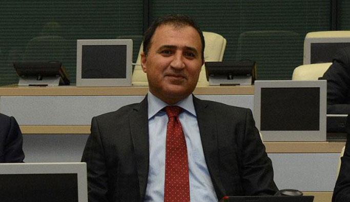 İstanbul'da üç kaymakam gözaltında