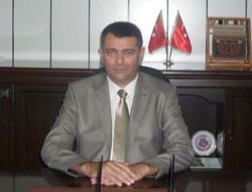 Kaymakam Elbasan görevden uzaklaştırıldı