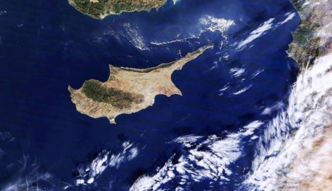 KKTC'de Türkiye'ye ve Müslümanlara ihanet