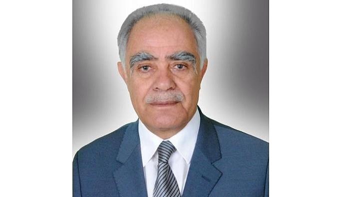 T-KDP'den OHAL kararına destek