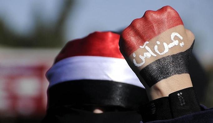 Kuveyt'teki Yemen müzakereleri