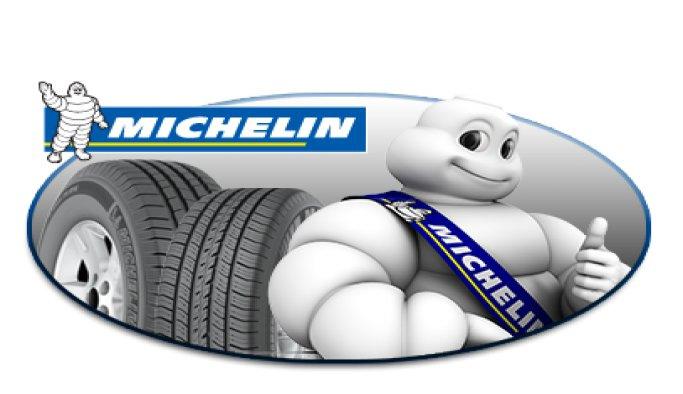 Michelin'den uzun ömürlü lastikler için sürücülere öneriler