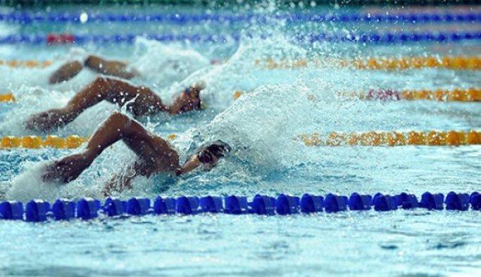 Milli yüzücü Ekaterina Avramova'ya sözlü saldırı
