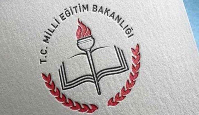 Niğde'de 26 öğretmen gözaltına alındı