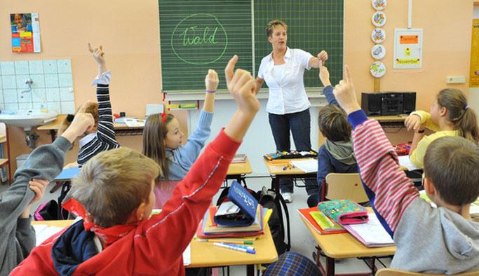 Okul tatilini uzatan gurbetçi aileleri ceza bekliyor