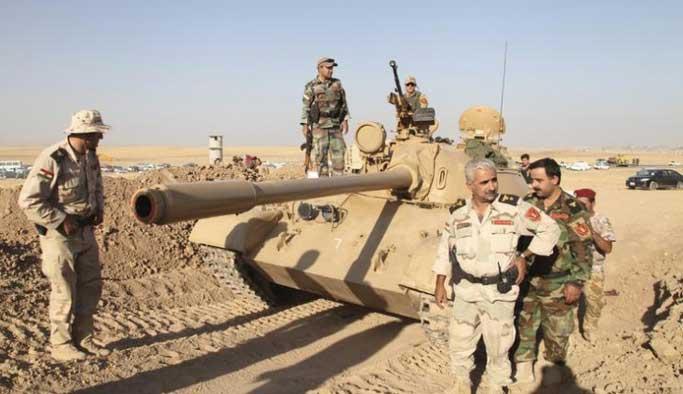 Rusya Suriye'de 600 askerini kaybetti