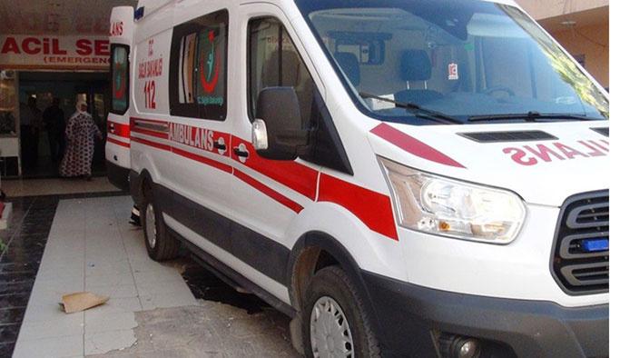 PKK dün üç çocuk öldürdü