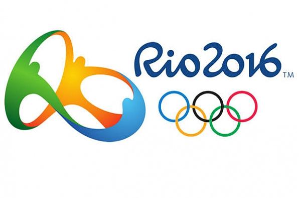 """Rio Olimpiyatları'nın maliyeti 12 milyar dolar"""