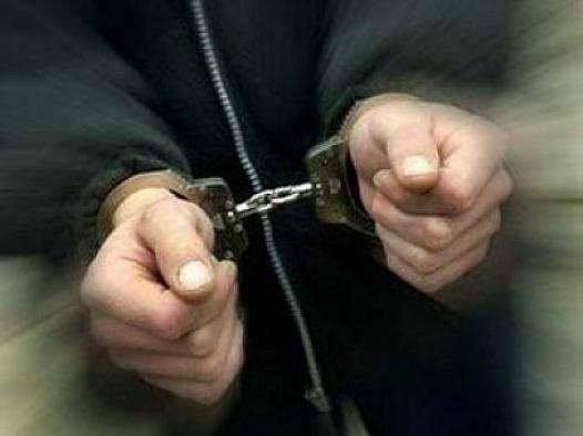 Rize'de 6 polis 7 iş adamı gözaltına alındı